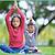 Mindfulness & Yoga Camp