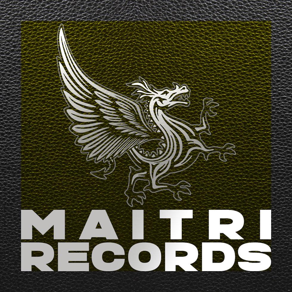 Logo MAITRI 2020.jpg
