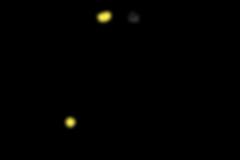 Logo 77.png