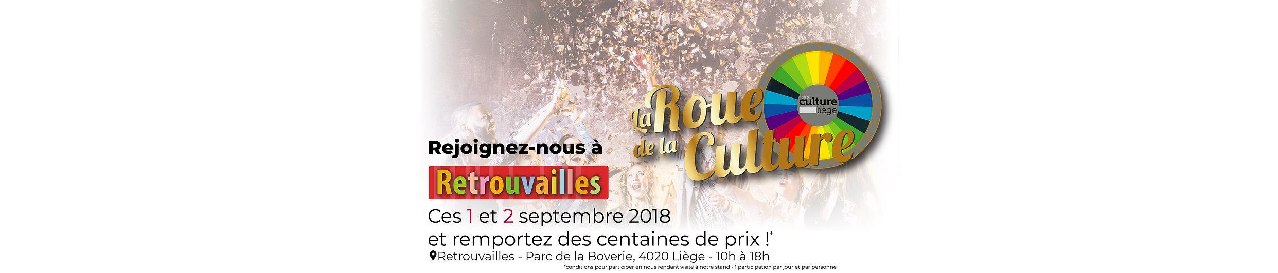 banner site roue de la culture-01.jpg