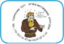 logo individuels28.png
