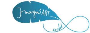 Cie Imagin'Art asbl – soutenir un projet pour enfant