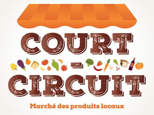 Court - Circuit