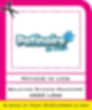 fiches clients web mars11.jpg