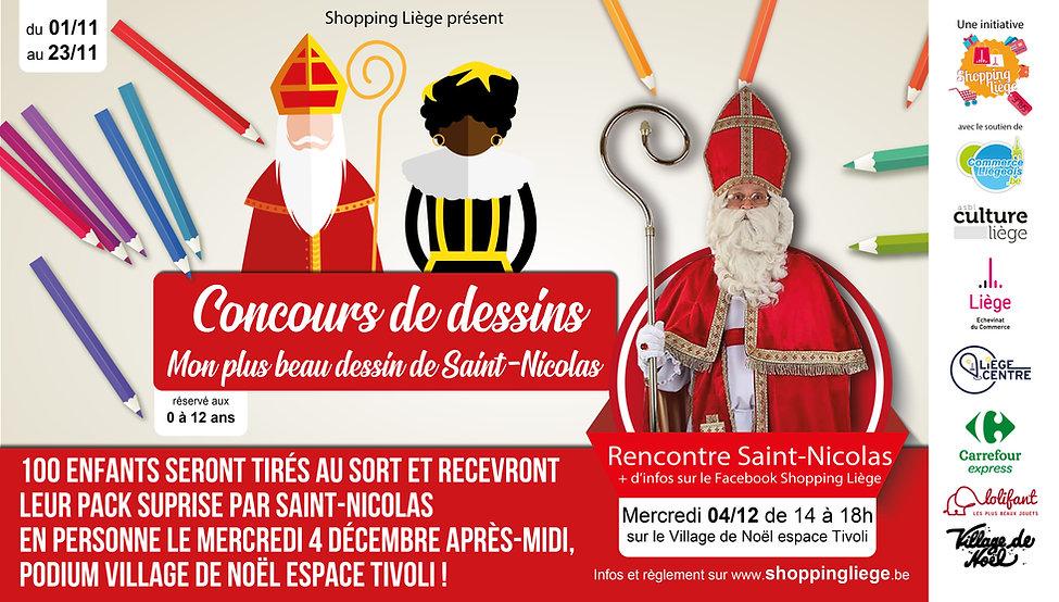coucours st nicolas page dessin 2019-03-