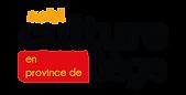 logo_culture_liège_en_province.png