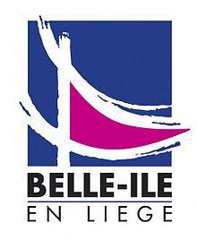 Ça se passe à Belle-Ile en Liège