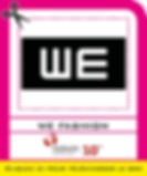 fiches clients web MEDIA4.jpg