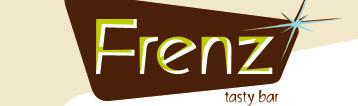Une success-story depuis 10 ans, Frenz-tasty bar vous régale !