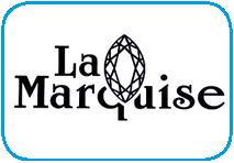 logo individuels32.png