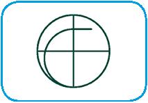 logo individuels7.png