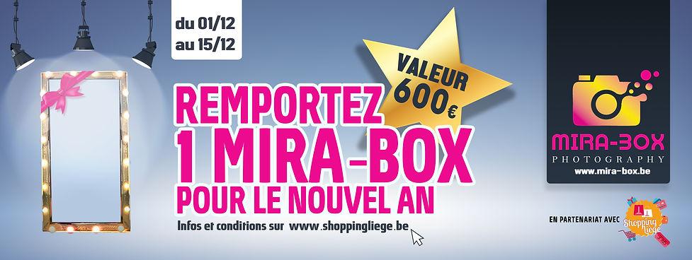 Mira-Box Cover de Facebook.jpg