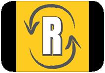 logo individuels49.png