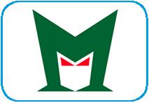 logo individuels38.png