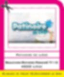fiches clients web octobre 2019 322.jpg