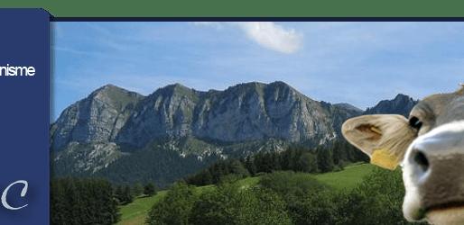 Crowfunding SERAC - participez à la construction d'un mur d'escalade