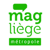 photo profil facebbok mag  basic vert(2)