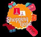 logo_shopping_Liège_vecto-01.png
