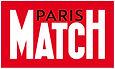Paris_Match_logo copie.jpg