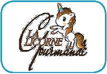 logo individuels27.png