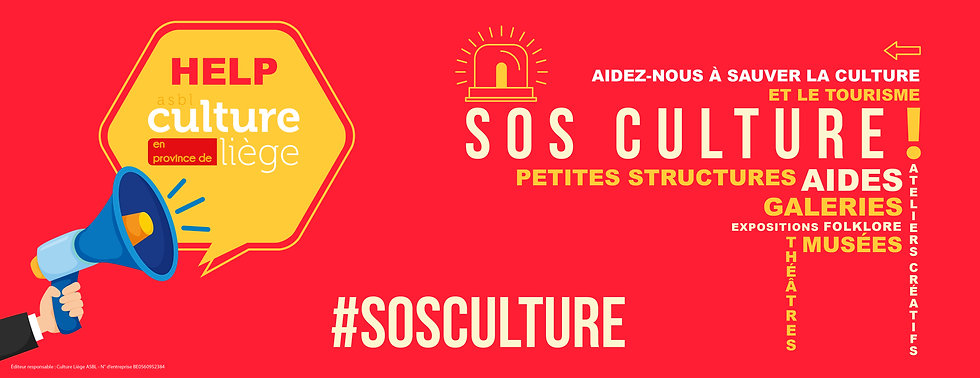 culture_liège_SOS_corona_virus_Mesa_de