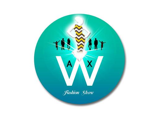 Appel à candidatures Wax Fashion Show 4 – Artistes