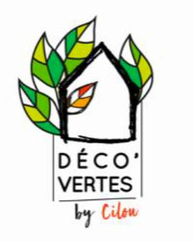 Déco'Vertes : la boutique idéale pour des cadeaux responsables
