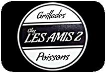logo individuels31.png