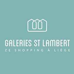 C'est vous qui allez être gâtés, pour les 15 ans des Galeries St Lambert
