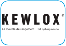 logo individuels8.png
