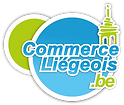 logo commerce liegeois vecto.png