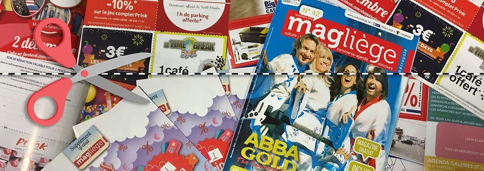 shopping liege site web.jpg