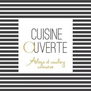 Découvrez les ateliers culinaires de Cuisine Ouverte