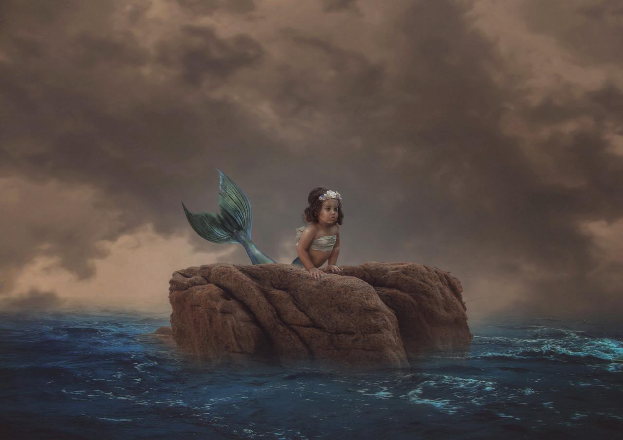 MermaidRockMcP.jpg