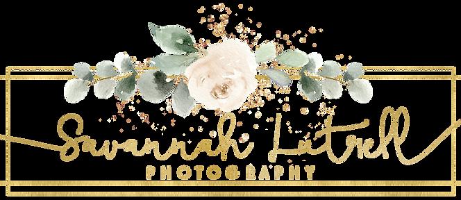 Savannah Lutrell Logo.png