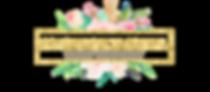 SavannahC-Logo-PNG.png