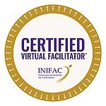 certified virtual group facilitator