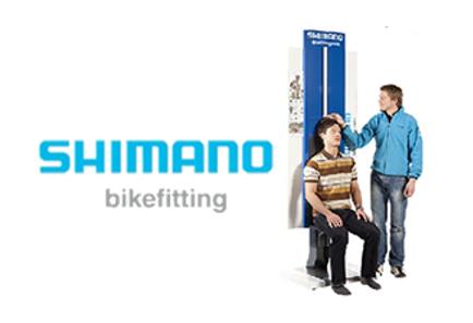 shimano_fit.png