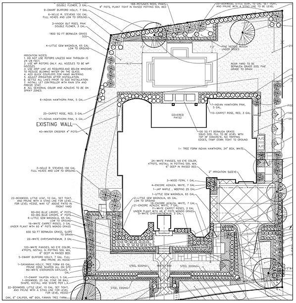Plan_Drawing-plan2.jpg