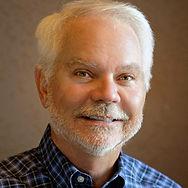 Landscape architect Tom Pritchett