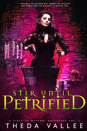 Stir Until Petrified Cover.jpg