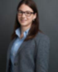 Stephanie Spreiter.JPG