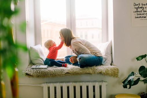 How Do I Adopt My Stepchild/Grandchild In Maryland?