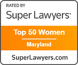 superlawyers_badge_edited.png