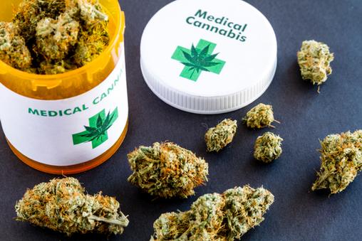 Marijuana Use in Child Custody Cases In Maryland