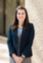 WassermanLawOffice-Family-Attorney-Towso