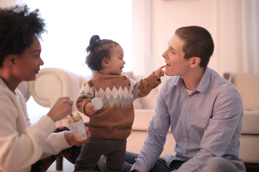 What to Do If You Cannot Afford to Pay Child Support