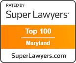 superlawyers_top100_2020_edited.png