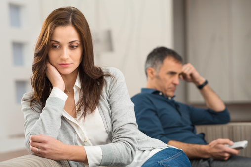 How Marital Settlement Agreements Can Make Divorces Quicker During The Pandemic
