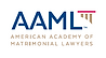 AAML_Logo_new.png